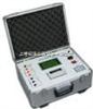 TFW-VIIA型土壤养分·水分综合测定仪