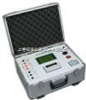 TFW-VIA型土壤养分·温湿度综合测定仪