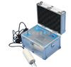 TSW-1D型智能化土壤水分·温度多点监测仪