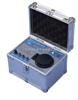 TSW-2D型土壤水分温度多点监测仪