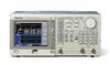 AFG3102AFG3102信号发生器