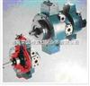 原装穆格径向柱塞泵@MOOG泵中国一级经销
