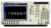 AWG5002CAWG5002C信号发生器