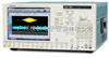AWG7082CAWG7082C信号发生器