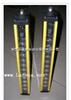 湖北SUNX光幕传感器@SUNX数字激光传感