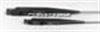 P6022P6022電流探頭