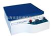 TS-1000型改进型/数显定时脱色摇床/多功能脱色摇床