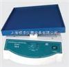 TS-8(改进型)转移脱色摇床/定时数显脱色摇床,多功能转移脱色摇床