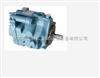 长沙经销DAIKIN液压油泵@DAIKIN柱塞泵