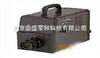 DS/JRCS-2000分光光谱仪
