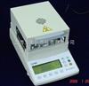 DS100DS系列电子卤素水份测定仪