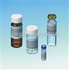 甲胎蛋白进口标准品