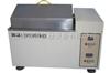 SHZ-88往复式水浴恒温振荡器(改进型)