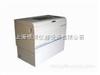DHZ-CA大容量恒温振荡器
