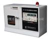 GX-5087安全鞋耐电压试验机