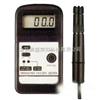 DS/TN2509溶氧计溶氧分析仪