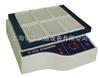QL-9002微孔板快速振蕩器