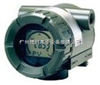 YTA320-EA2DDYTA320-EA2DD温度变送器