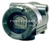 YTA320-EA2DNYTA320-EA2DN温度变送器