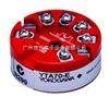 YTA50-A/KS2/DS2YTA50-A/KS2/DS2温度变送器