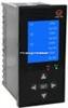WP-LCS805-82-AKG-HLWP-LCS805-82-AKG-HL流量积算仪