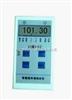 WY73-DYM3-02 優勢便攜式氣壓計60~106KPa 精度0.5%