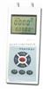 WY73-2000智能數字微壓計/數字壓力計(壓力、風速、風量,環境溫度,國產優勢)