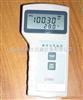 WY73-DYM3-01便攜式氣壓計/數顯氣壓計60~106KPa 精度:0.5%KPa