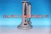 WY73-YJB1500/2500補償微壓計專用調壓器