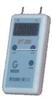 WY73-SYT-2000數字式微壓計/壓力計