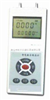WY73-SYT-2000HF壓力計/微電腦數字智能壓力風量儀(1.0/0.5級)