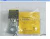 经销TURCK模拟量传感器/福建图尔克传感器