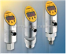TURCK电感式传感器BI系列&turck传感器