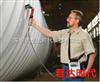 德国EPK公司PoroTest 7 针孔电火花检测仪