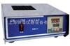 GL-150(干式)微量恒温器