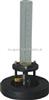 HDSS-II型路面水份渗透仪