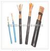 E+H CPA111-00B1德国E+H电缆直销@E+H中国办事处