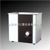 DL-120A超声波清洗器