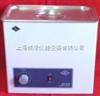 DL-820D超聲波清洗器