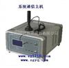 SJ-RFQC无线动静态应变数据采集检测系统