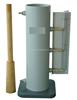 常水头渗透仪 变水头渗透仪