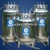 YDZ-50 YDZ-100  YDZ-160  YDZ-200YDZ系列自增压液氮容器