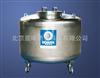 YDS-340-300 YDS-400-300  YDS-500-300YDS系列广口不锈钢液氮生物容器