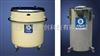 YDGYDG系列工业用液氮容器