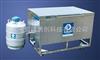 XGL175  XGL103 XGL142牛精液细管熏蒸槽及细管托架