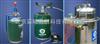 CX特殊液氮容器