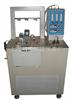 YT-0085B低温发动机冷却液腐蚀测定仪 羽通仪器