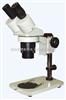 XTJ4600[现货供应]XTJ4600两挡变倍体视显微镜