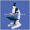XSP-01江西凤凰XSP-00系列生物显微镜