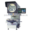 CPJ-3000AZ[现货供应]CPJ-3000AZ万濠高精度正向投影仪